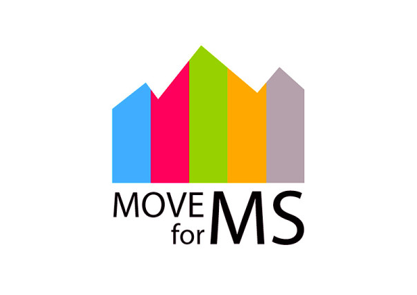 Move for MS